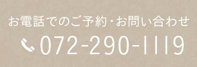 072-290-1119