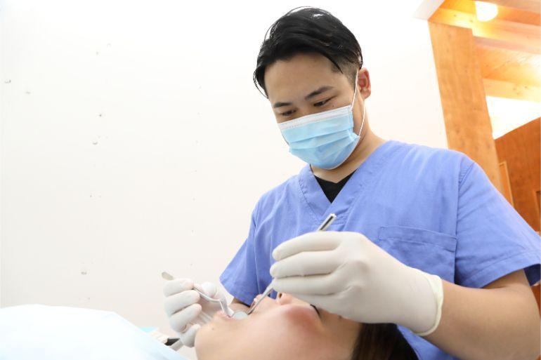 虫歯や歯周病を予防するための正しい知識